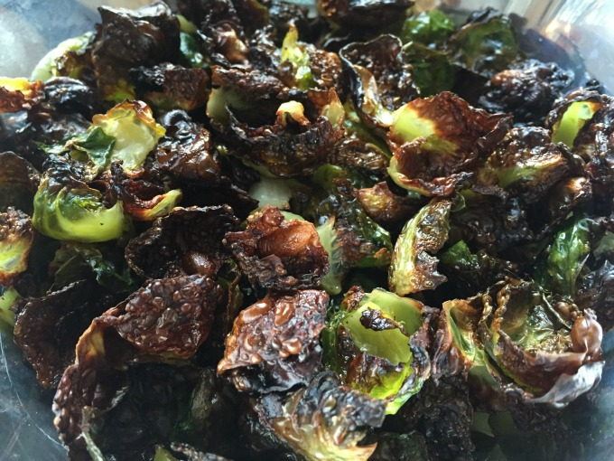Sprouts Chips